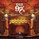The Grand Theatre, Vol. 1 thumbnail