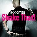 Shake That! (Single) thumbnail