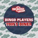 Tom's Diner (Single) thumbnail