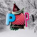 My Pop Christmas thumbnail
