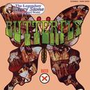 Blowfly Butterfly thumbnail