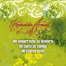 Me Emborrache Pa' Olvidarla (Single) thumbnail