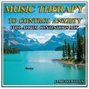 Music Therapy to Control Anxiety thumbnail