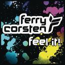 Feel It (Single) thumbnail