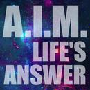Life's Answer (Single) thumbnail