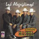 Los Alegrisimos thumbnail