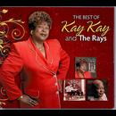 The Best Of Kay Kay And The Rays thumbnail