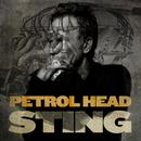 Petrol Head (Single) thumbnail