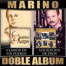 Clamor De Un Pueblo / Los Juicios De Dios (Doble Album) thumbnail