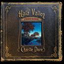 The Hula Valley Songbook thumbnail
