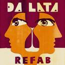 Refab thumbnail