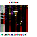 Art Farmer Plays The Arrangements And Compositions Of Gigi Gryce & Quincy Jones thumbnail