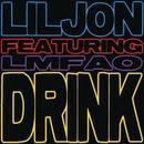 Drink (Feat. LMFAO) thumbnail