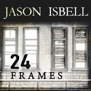 24 Frames (Single) thumbnail