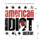 American Idiot (Original Broadway Cast) thumbnail