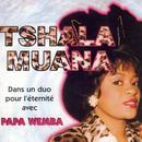 Dans Un Duo Pour L'Eternite Avec Papa Wemba thumbnail