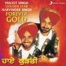 Forever Gold thumbnail