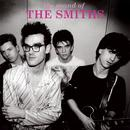 The Sound Of The Smiths (Standard) (US DMD) thumbnail
