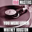 R&B Masters: You Were Loved thumbnail