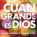Cuán Grande Es Dios thumbnail