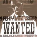 Wanted thumbnail