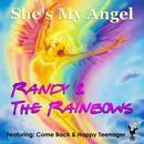 She's My Angel thumbnail