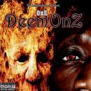 Deemonz thumbnail