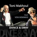 Dance & Sway thumbnail