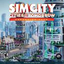 SimCity Cities Of Tomorrow thumbnail