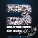 Dance The Pain Away (Basic Radio) (Single) thumbnail