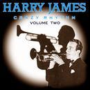 Crazy Rhythm Vol 2 thumbnail