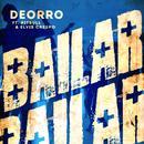 Bailar (Feat. Pitbull) (Single) thumbnail