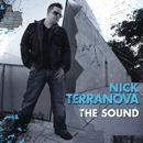 The Sound (Single) thumbnail