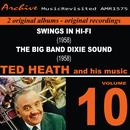 Ted Heath and His Music, Vol. 10 thumbnail