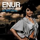 Calabria 2008 (Single) thumbnail