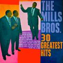 30 Greatest Hits thumbnail