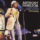Comin' From Where I'm From Live & More DVD: Bonus Audio thumbnail