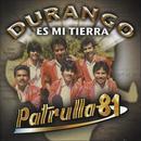Durango Es Mi Tierra thumbnail