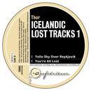 Icelandic Lost Tracks 1 thumbnail