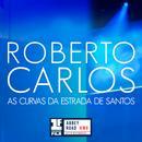 As Curvas da Estrada de Santos (Primera Fila - En Vivo) thumbnail