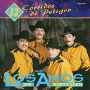 12 Corridos De Peligro thumbnail