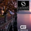 Castadiva, Vol. 1 (Music Selection by Roberto Bazzani) thumbnail
