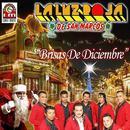Brisas De Diciembre (Single) thumbnail
