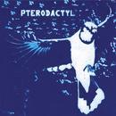 Pterodactyl thumbnail