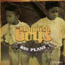 Big Plans thumbnail