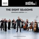 The Eight Seasons thumbnail