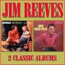 Bimbo/Jim Reeves thumbnail