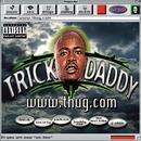 Www.Thug.Com (Explicit) thumbnail