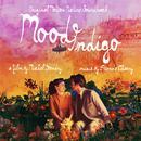 Mood Indigo (Original Motion Picture Soundtrack) thumbnail