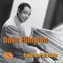 Take The A Train thumbnail